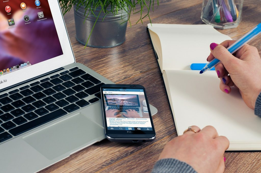 Cómo redactar una carta de presentación sin experiencia